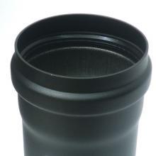 Aliminium ducting 2.0m